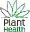 PlantHealth