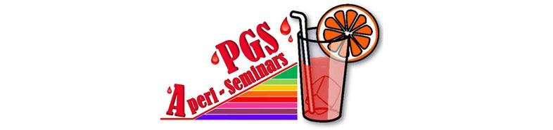 PGS Aperi-SEMINARS