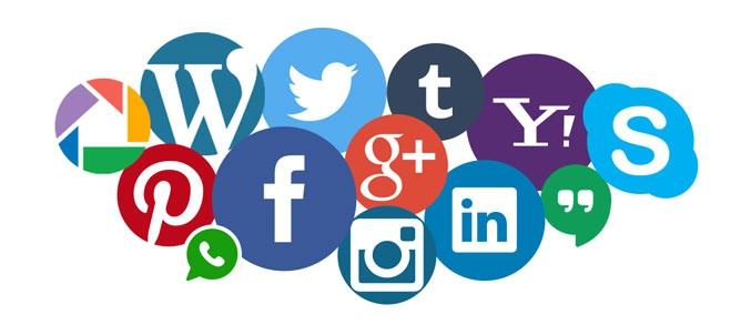DAFNAE è sui social networks: cercaci