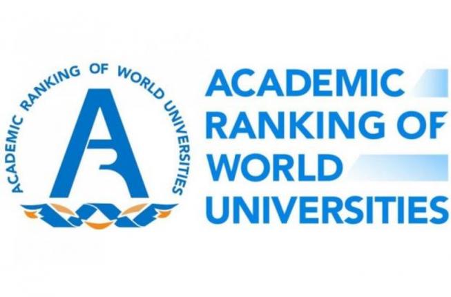 Collegamento a Ranking: Scienze Agrarie al 1°posto in Italia e 49esima al mondo