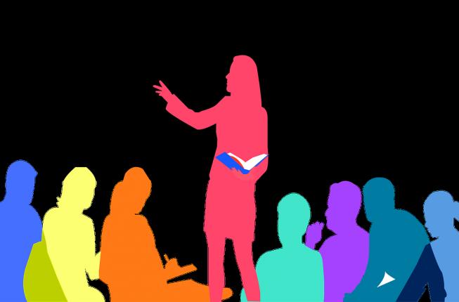Collegamento a Didattica 1° semestre - Indicazioni operative per i docenti
