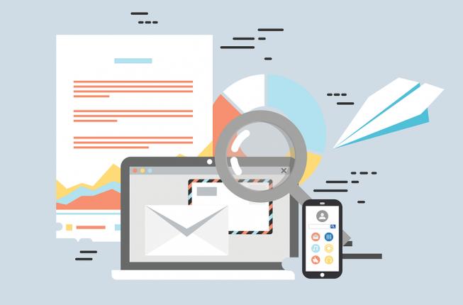 Collegamento a Tutorial Didattica on-line e assistenza da remoto utenti DAFNAE