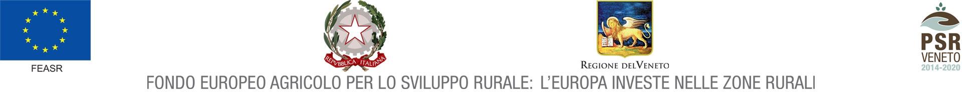 Fondo europeo agricolo per lo sviluppo rurale: l'Europa investe nelle zone rurali