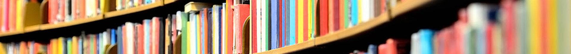 Le pubblicazioni di DAFNAE